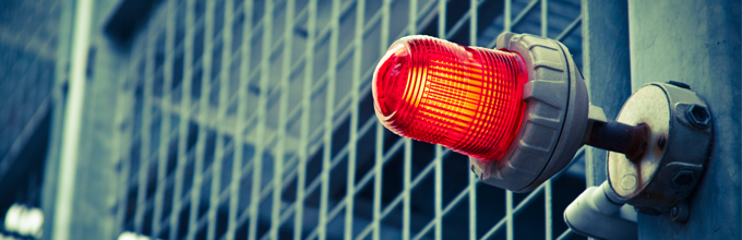 red-light-680x220